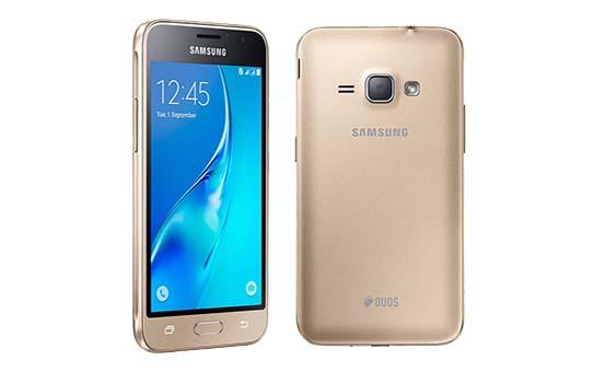 Samsung SM-J120F_DS
