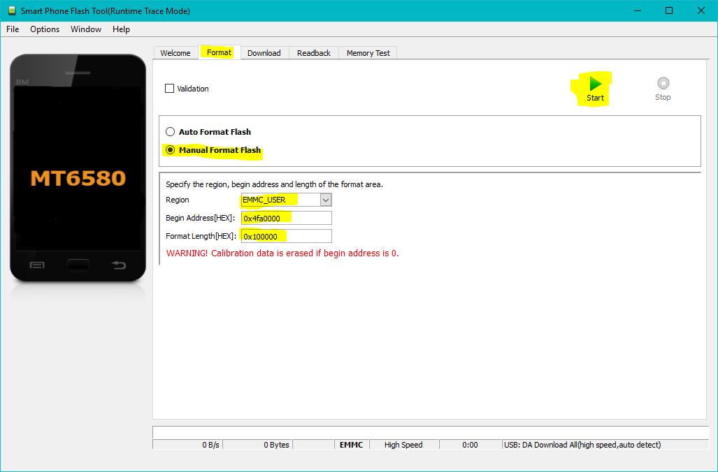 Tele2 Mini (1.1)_Format